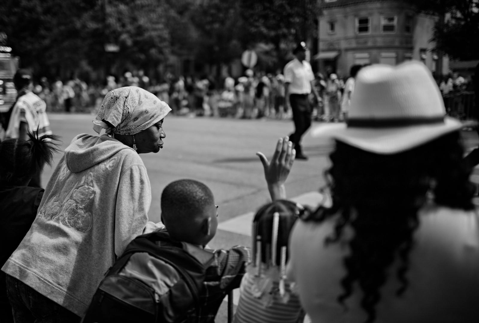 Art and Documentary Photography - Loading New_Budbilliken_Edit.15.JPG