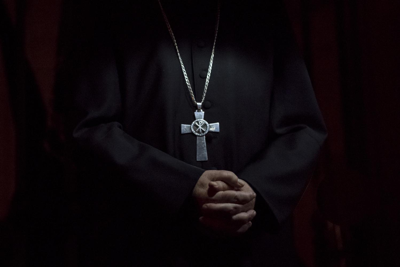 Art and Documentary Photography - Loading Holy_Week-AlbertoBarbaPardal-2.jpg