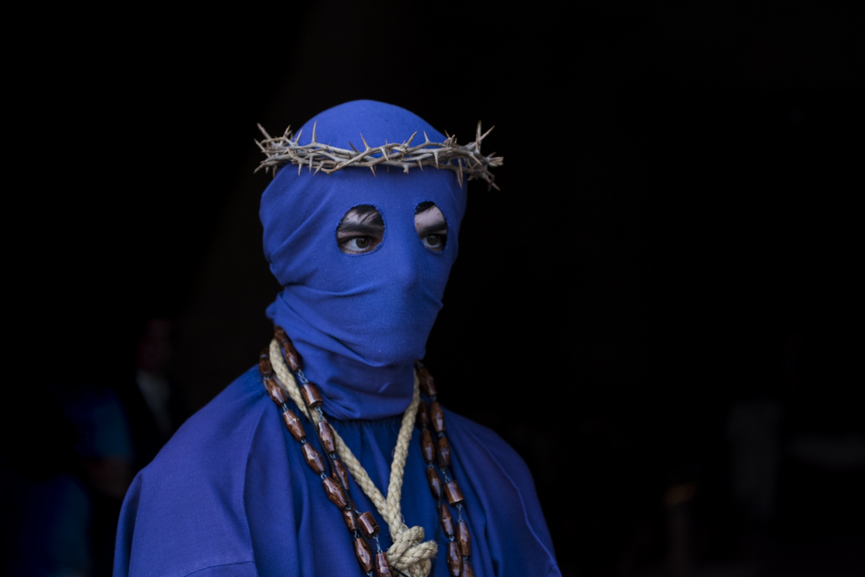 Art and Documentary Photography - Loading Holy_Week-AlbertoBarbaPardal-4.jpg