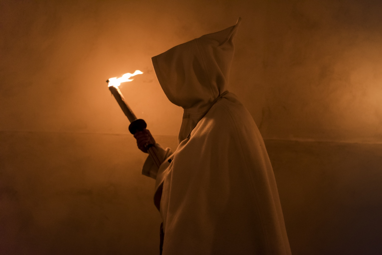 Art and Documentary Photography - Loading Holy_Week-AlbertoBarbaPardal-9.jpg