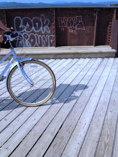 Photography image - Loading Bike__1.jpg