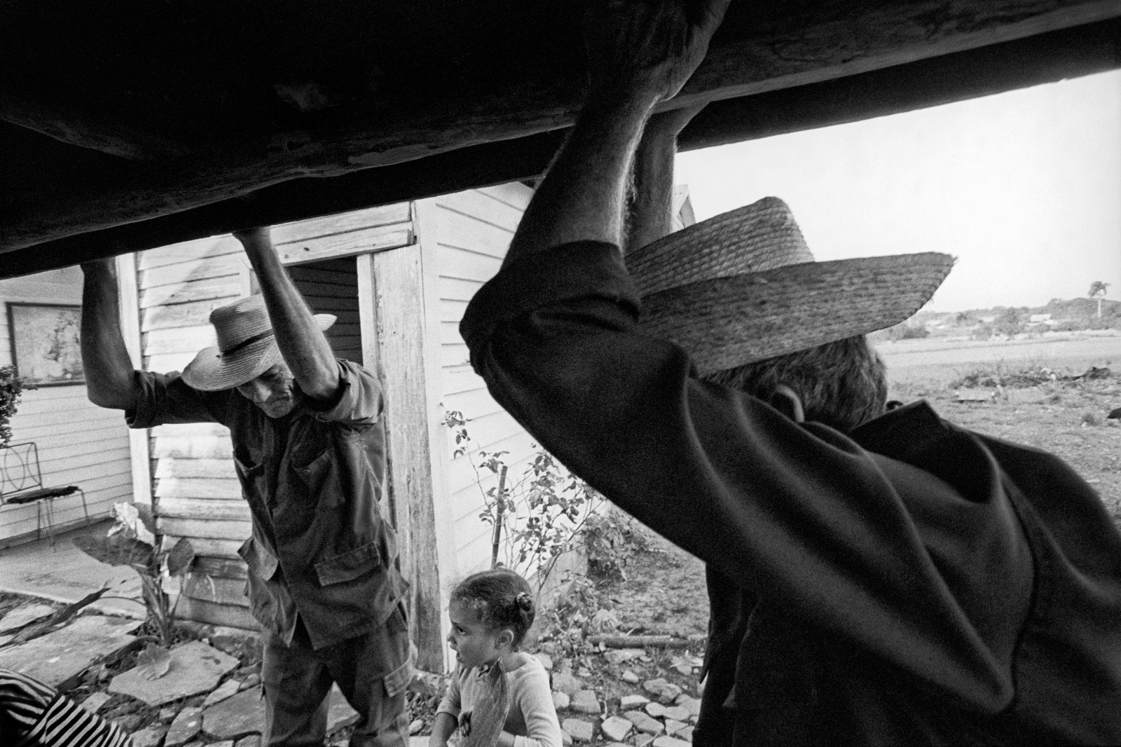 Art and Documentary Photography - Loading Bollman02.png