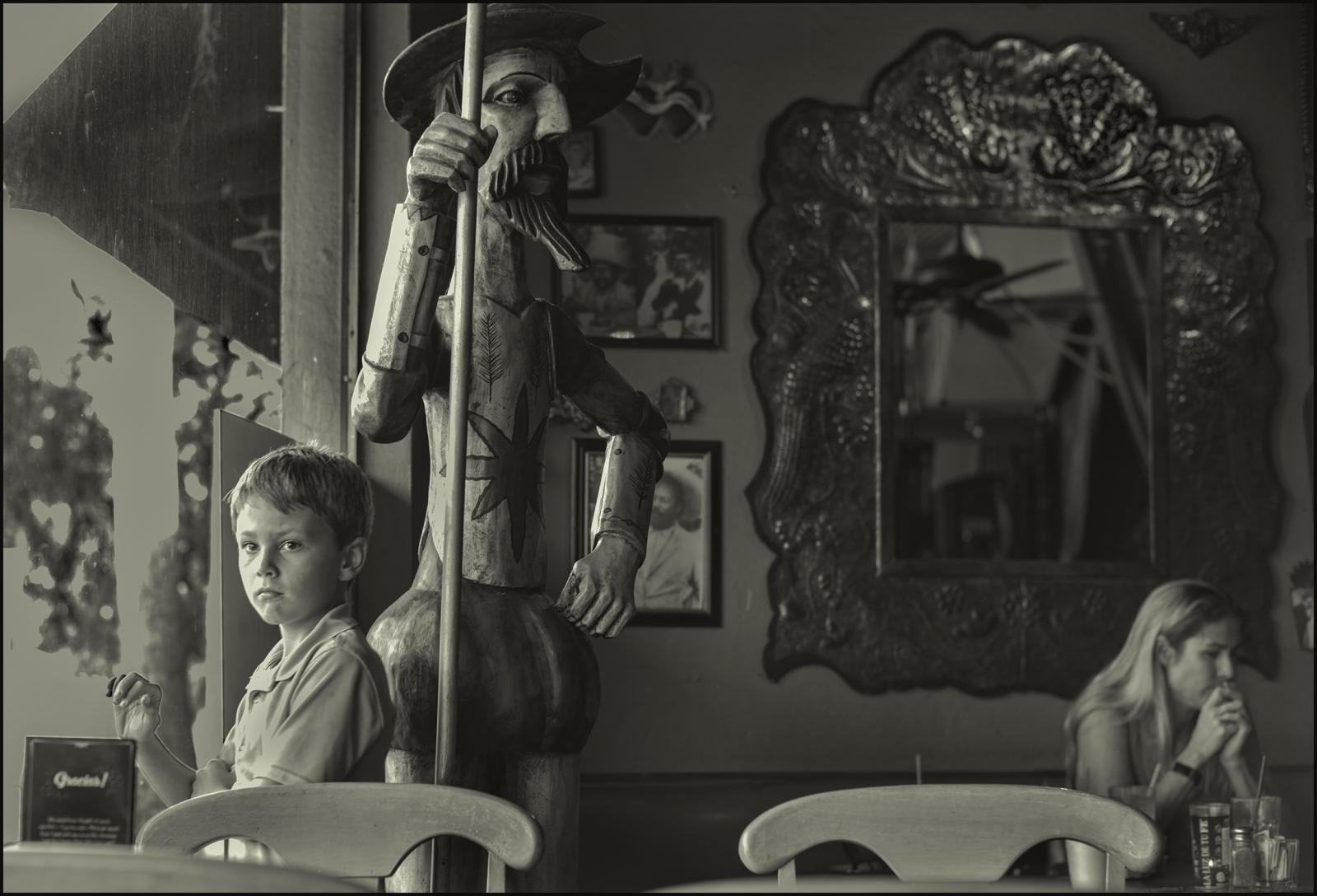 Art and Documentary Photography - Loading Boy_window_Cortez.PLTv1.jpg