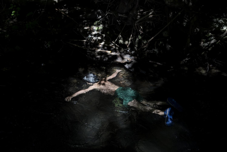 Art and Documentary Photography - Loading WarMapu(The_War_of_Earth)-AlbertoBarbaPardal-3.jpg