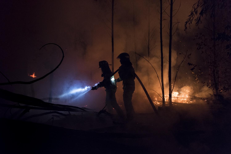 Art and Documentary Photography - Loading WarMapu(The_War_of_Earth)-AlbertoBarbaPardal-9.jpg