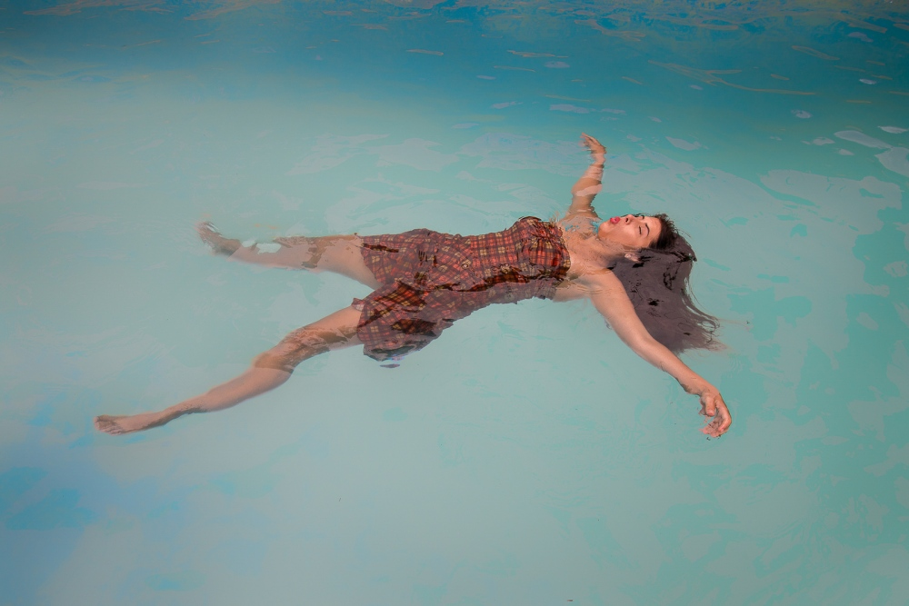 Photography image - Loading the_water_dreams_03.jpg