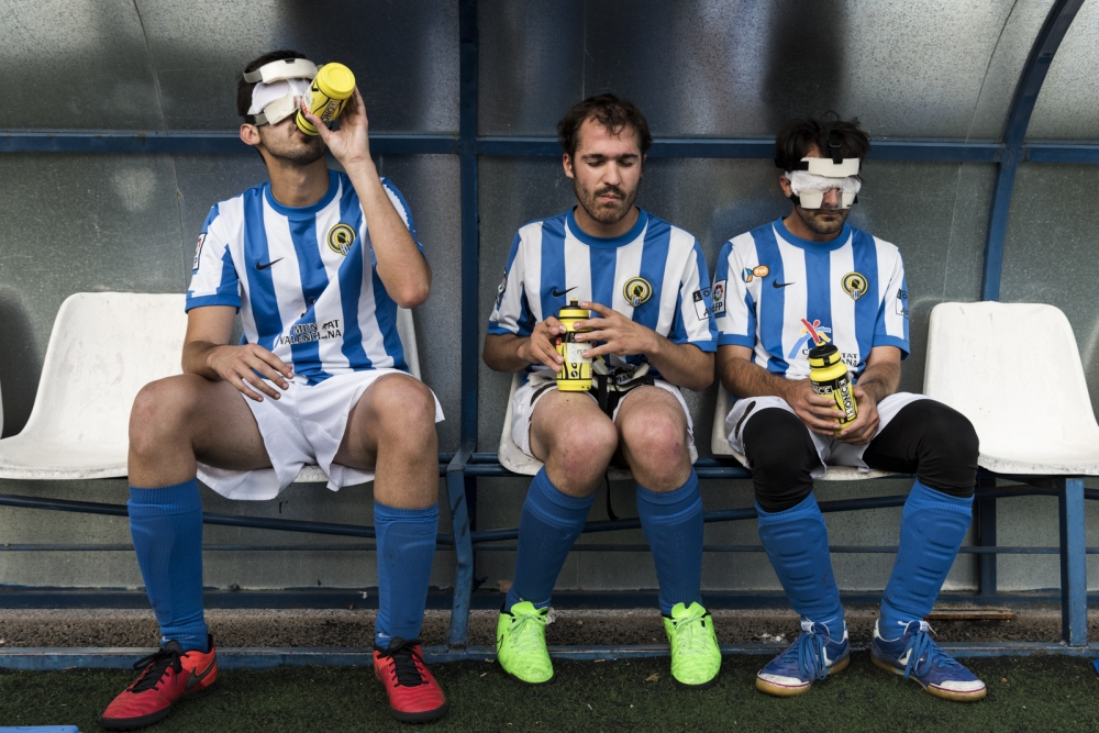 Photography image - Loading Visi__n_de_juego-AlbertoBarbaPardal-3.jpg