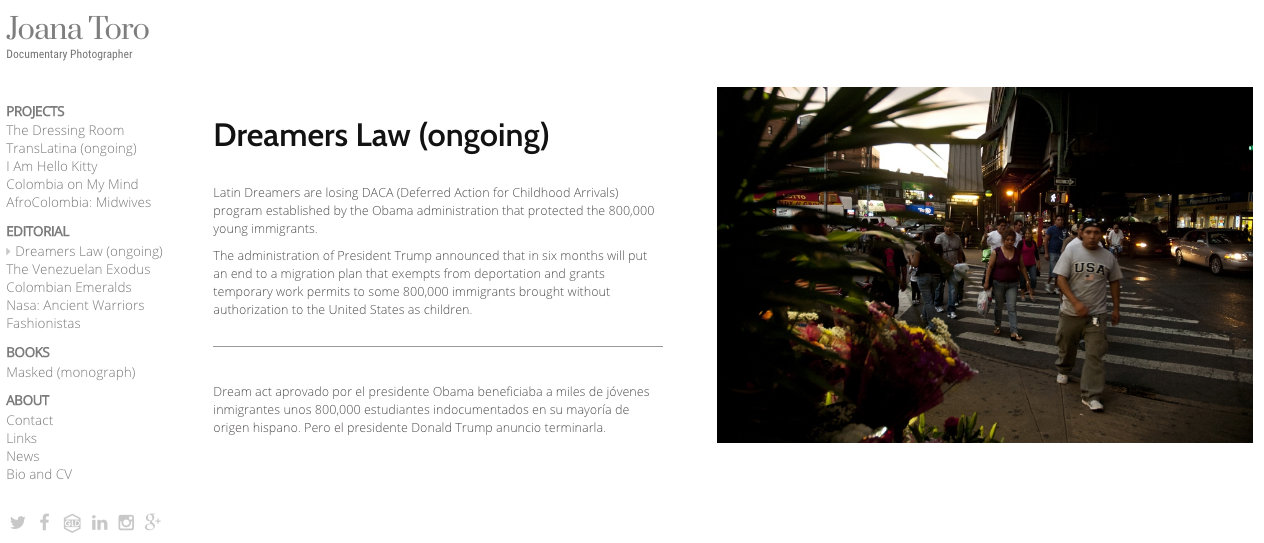 Art and Documentary Photography - Loading Screen_Shot_2017-09-05_at_2.49.34_PM.png