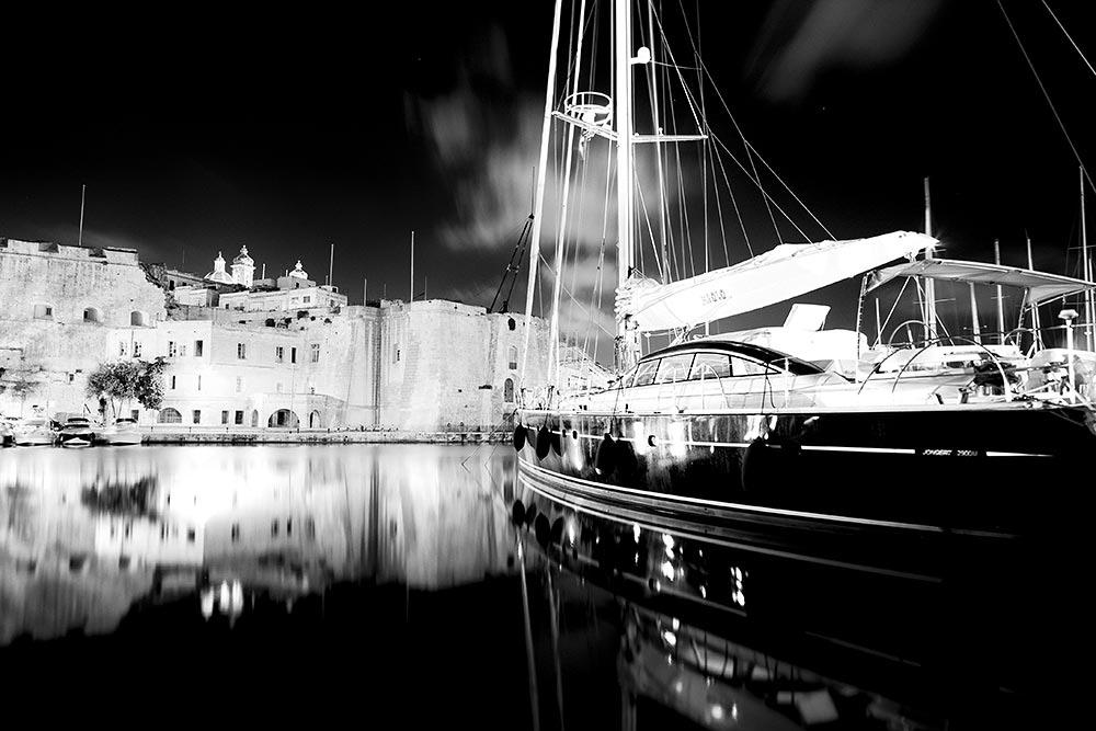 Malta, 2013