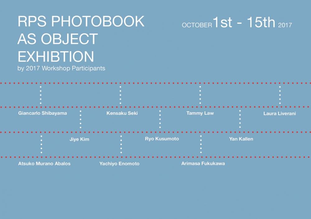Photography image - Loading FINAL1__RPS_Facebook__TL1.jpg