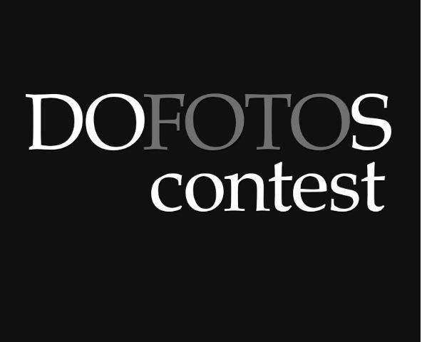 Photography image - Loading dofotos.JPG