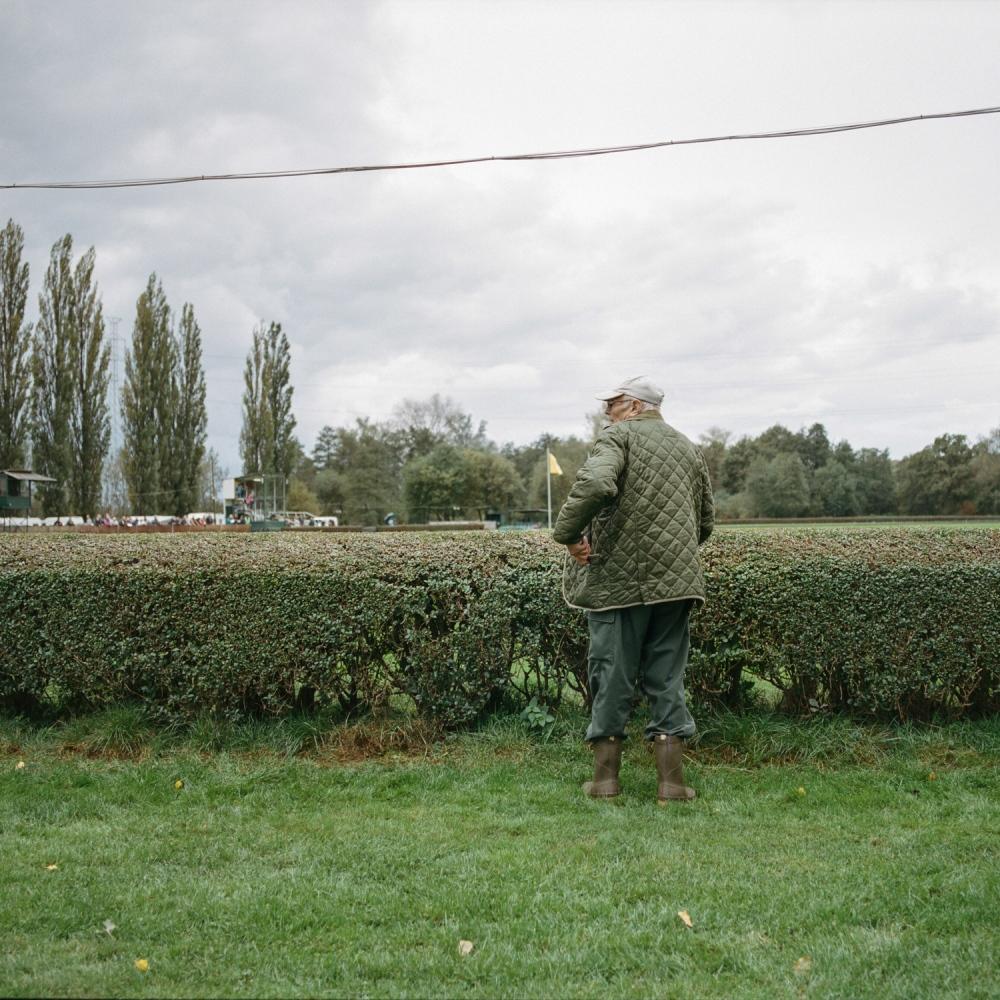 Art and Documentary Photography - Loading Th.Freteur-Cyno-2.jpg