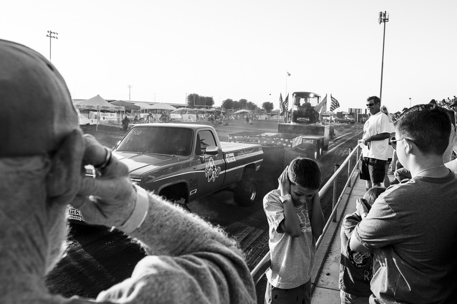 Art and Documentary Photography - Loading FCMP9312.jpg