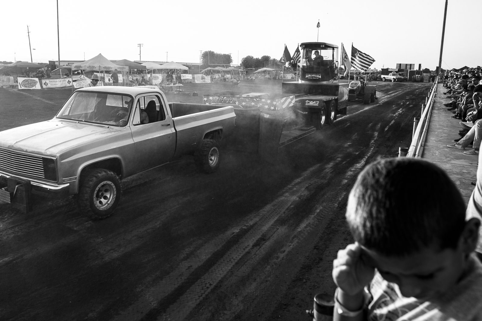 Art and Documentary Photography - Loading FCMP9348.jpg