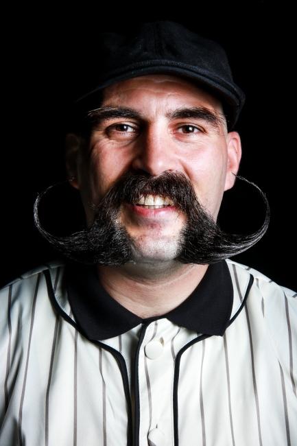 Photography image - Loading 9.2-Coney-Mustache-EricaPrice_01.jpg