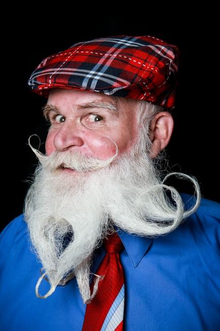 Photography image - Loading 9.2-Coney-Mustache-EricaPrice_03.jpg