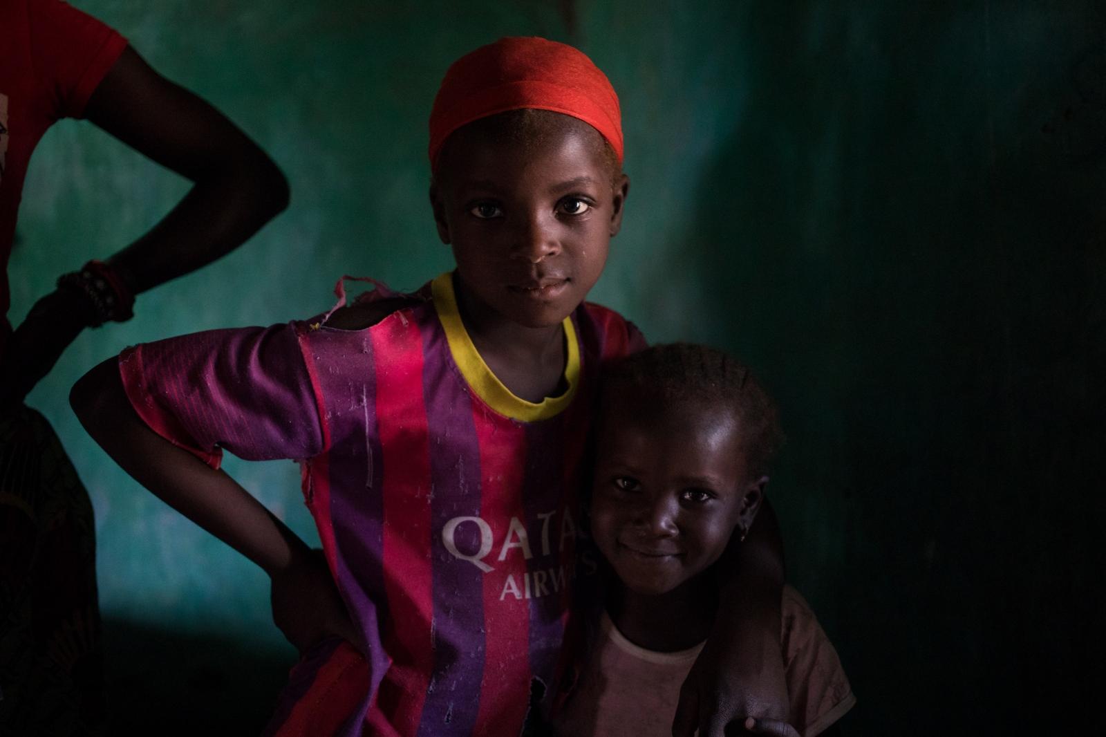 Art and Documentary Photography - Loading Senegal2017_1295_February_21__2016-1.jpg