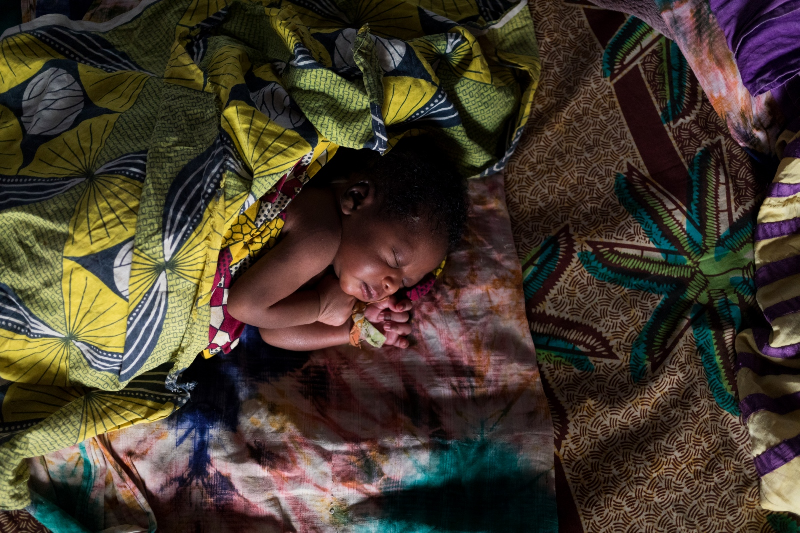 Art and Documentary Photography - Loading Senegal2017_700_February_17__2016-1.jpg