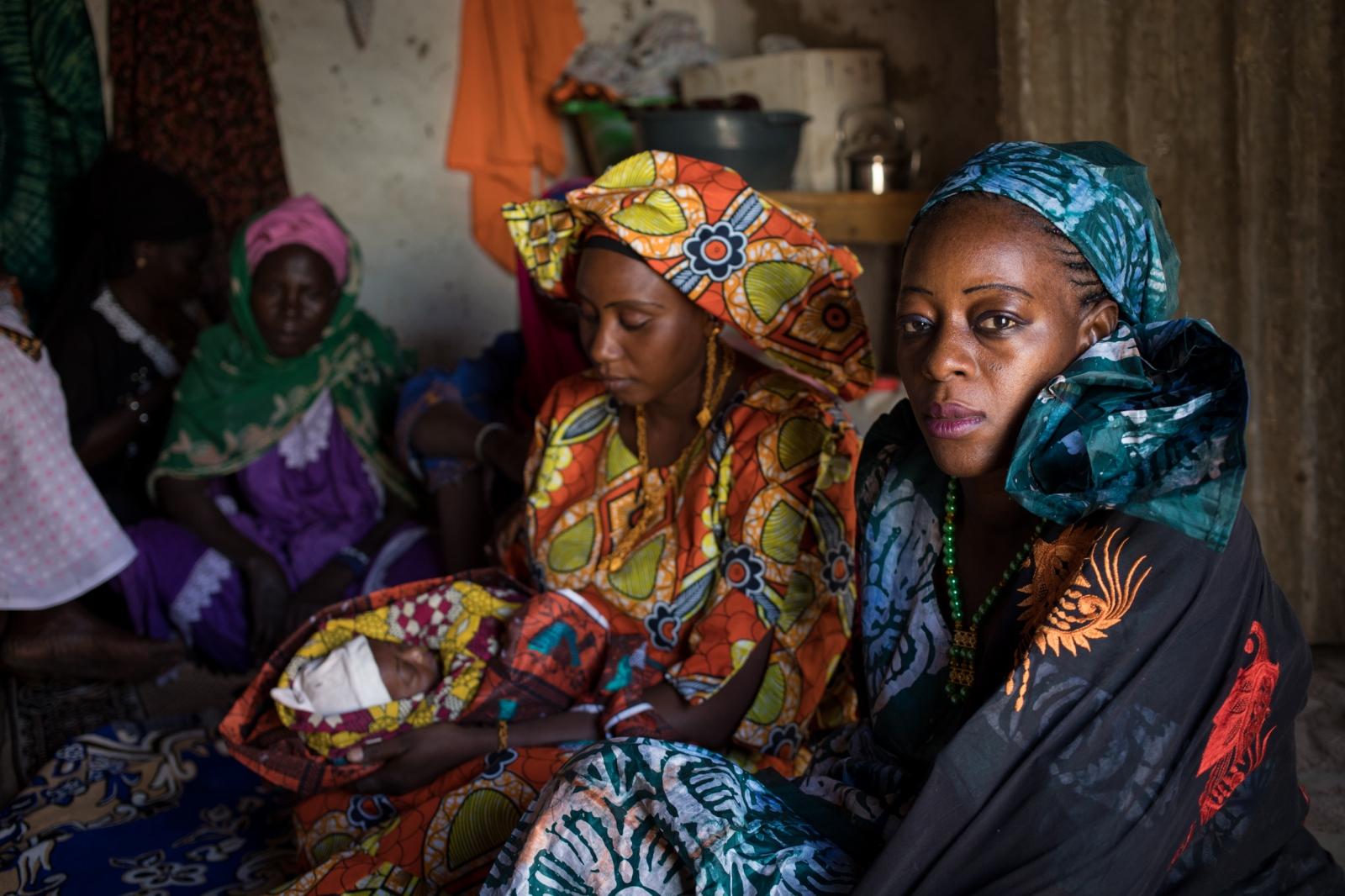 Art and Documentary Photography - Loading Senegal2017_1435_February_22__2016.jpg
