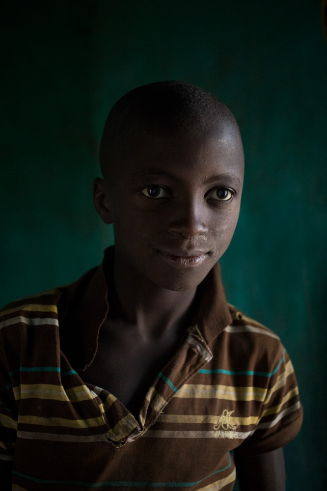 Art and Documentary Photography - Loading Senegal2017_1280_February_21__2016.jpg
