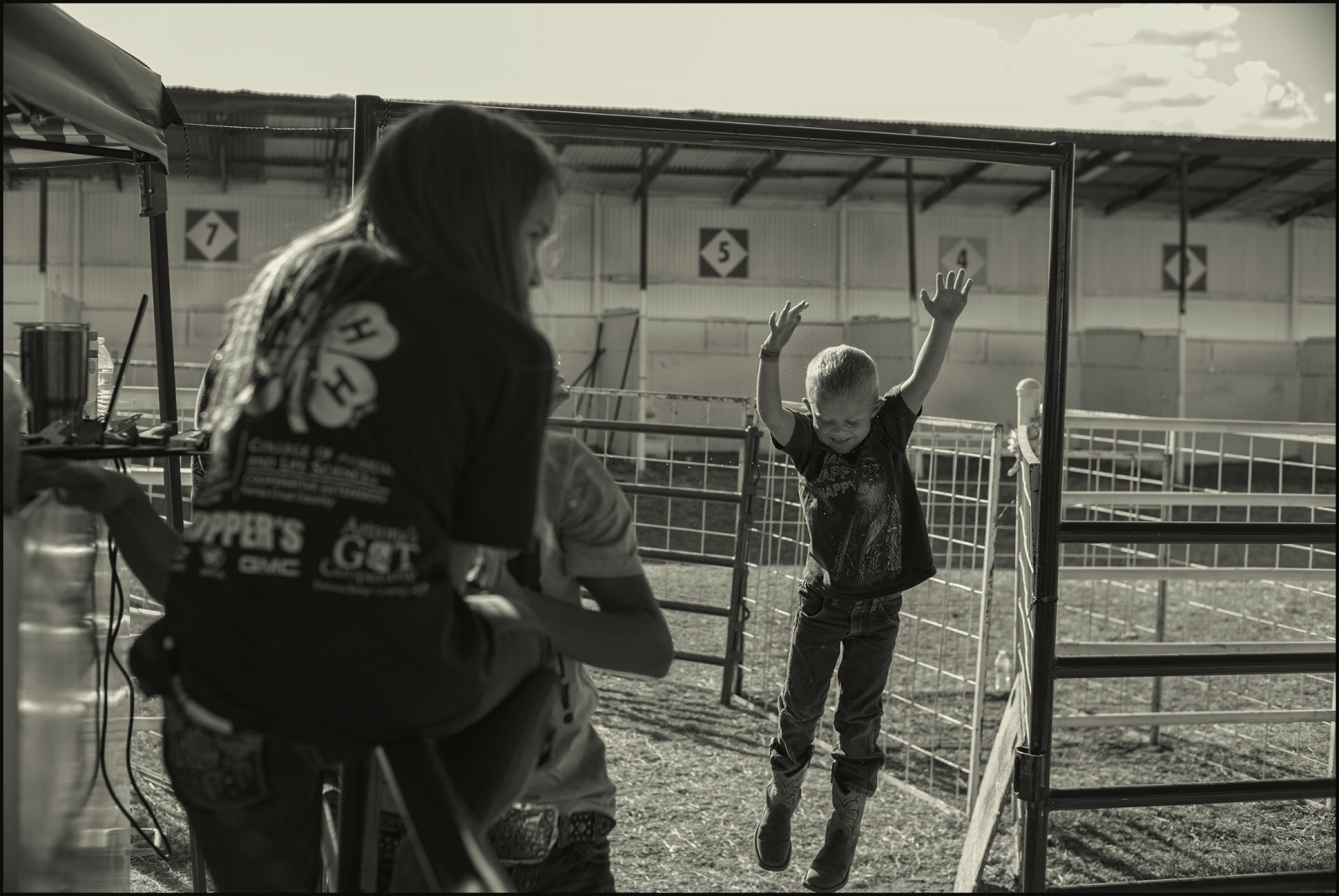 Art and Documentary Photography - Loading Flying.Cowboy.PLTv1.jpg