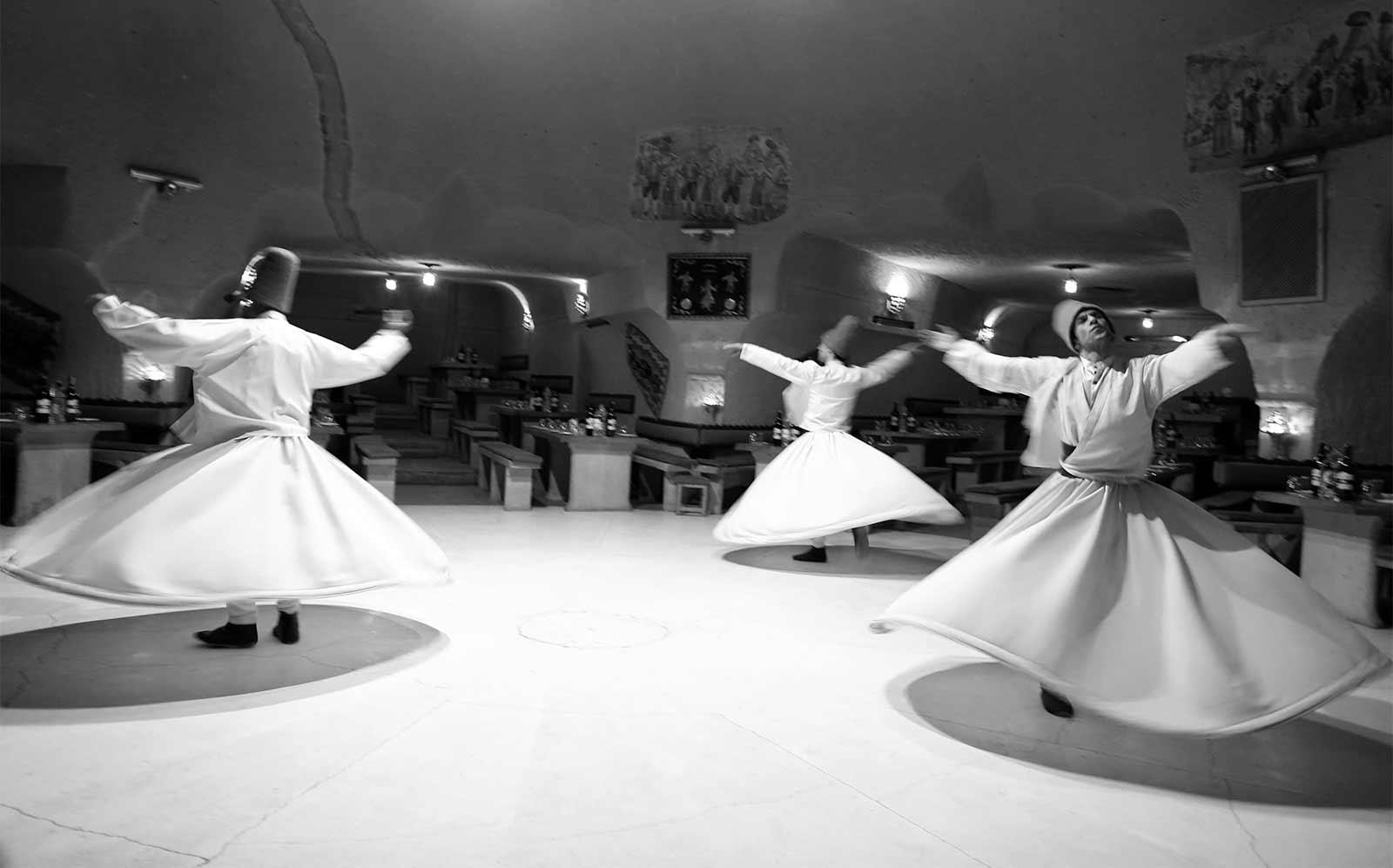 Art and Documentary Photography - Loading TURKEY_0439.jpg