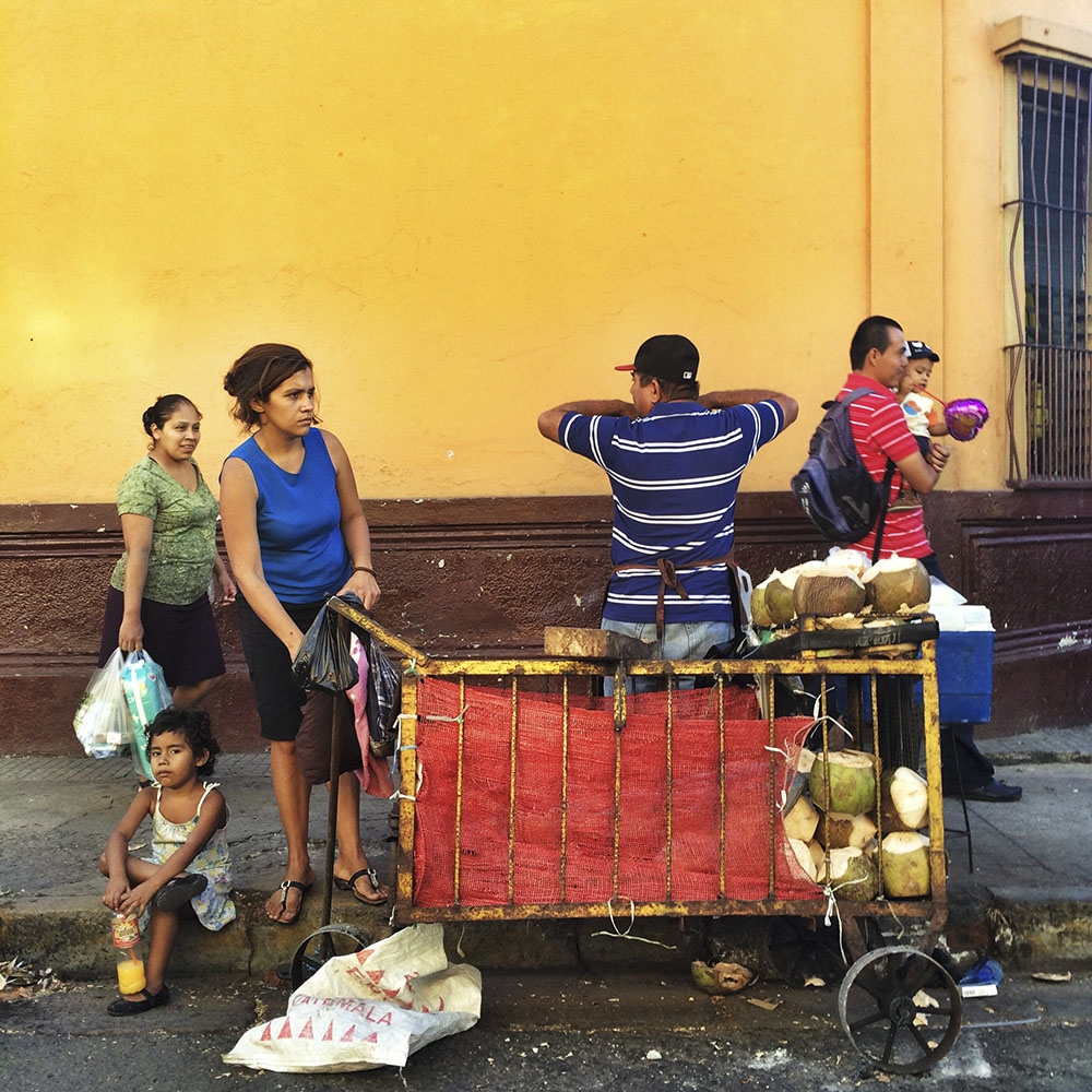 Art and Documentary Photography - Loading JuanCarlos_ESvisible_002.jpg