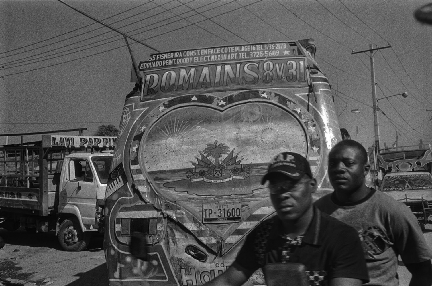 Art and Documentary Photography - Loading ___photo_Juan_Carlos_Haiti_0002.jpg