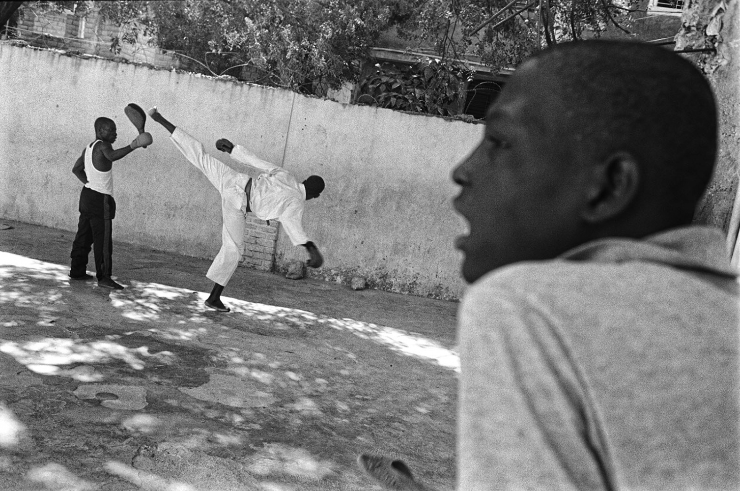Art and Documentary Photography - Loading ___photo_Juan_Carlos_Haiti_0009.jpg