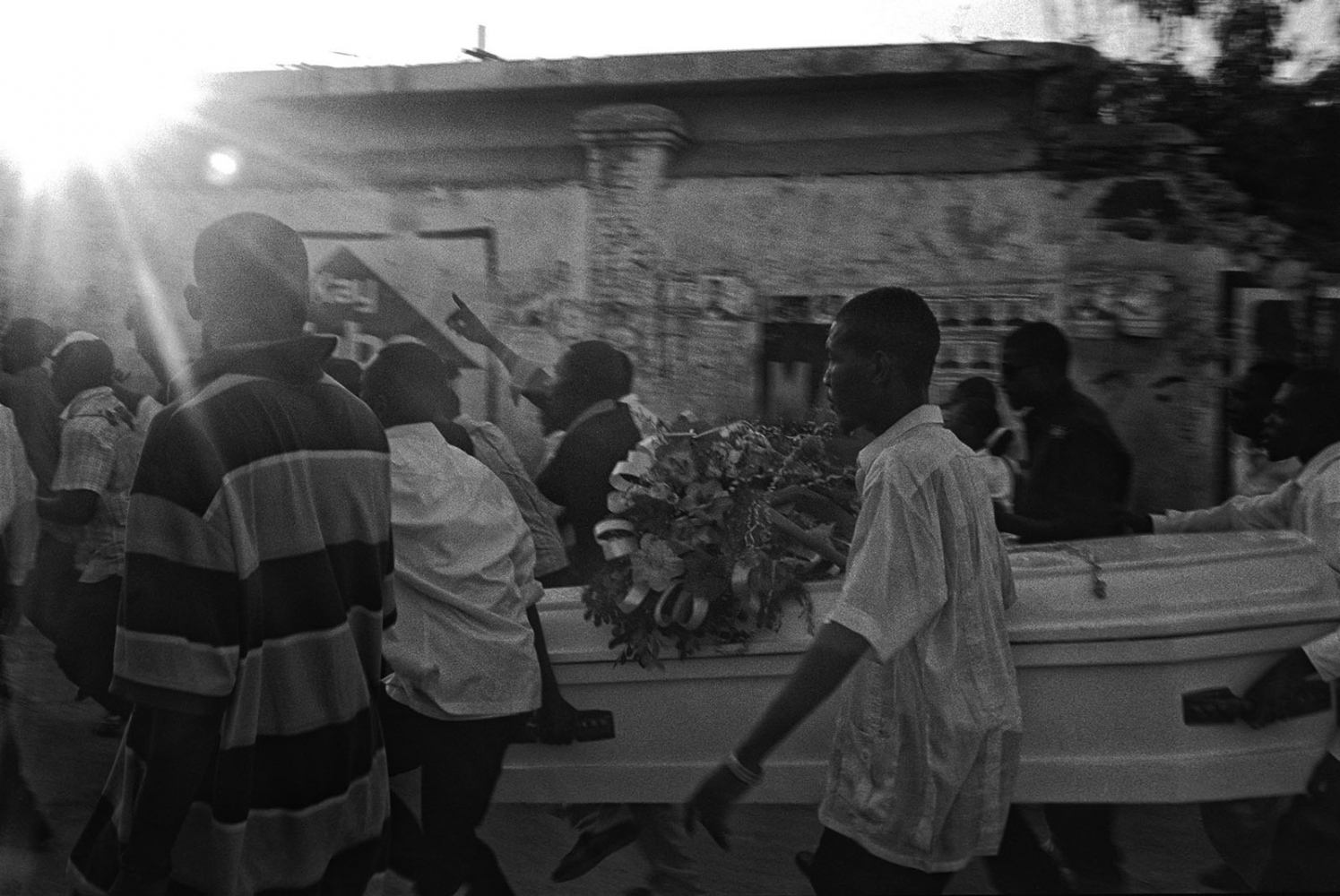 Art and Documentary Photography - Loading ___photo_Juan_Carlos_Haiti_0014.jpg