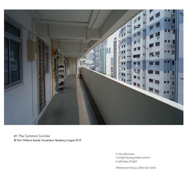 Photography image - Loading Rhetorical_Territories_Publication_Page_06.jpg