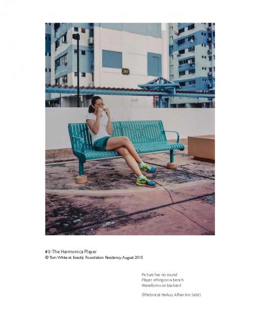 Photography image - Loading Rhetorical_Territories_Publication_Page_07-2.jpg