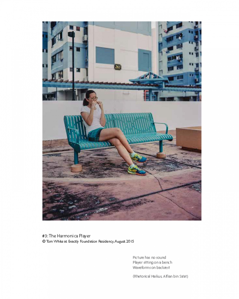 Art and Documentary Photography - Loading Rhetorical_Territories_Publication_Page_07-2.jpg