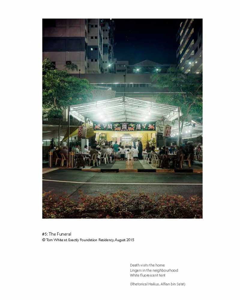 Art and Documentary Photography - Loading Rhetorical_Territories_Publication_Page_08-2.jpg