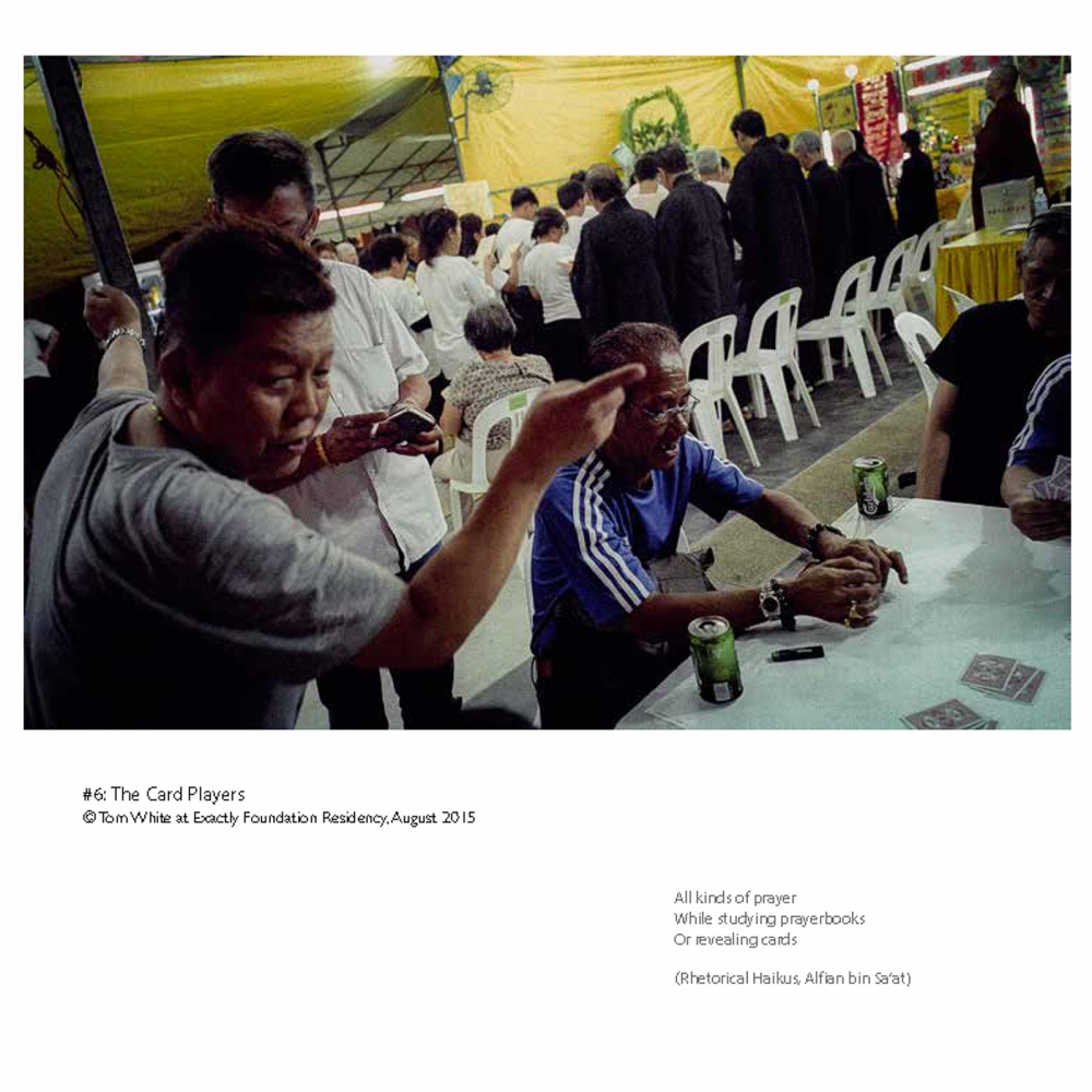 Art and Documentary Photography - Loading Rhetorical_Territories_Publication_Page_09.jpg