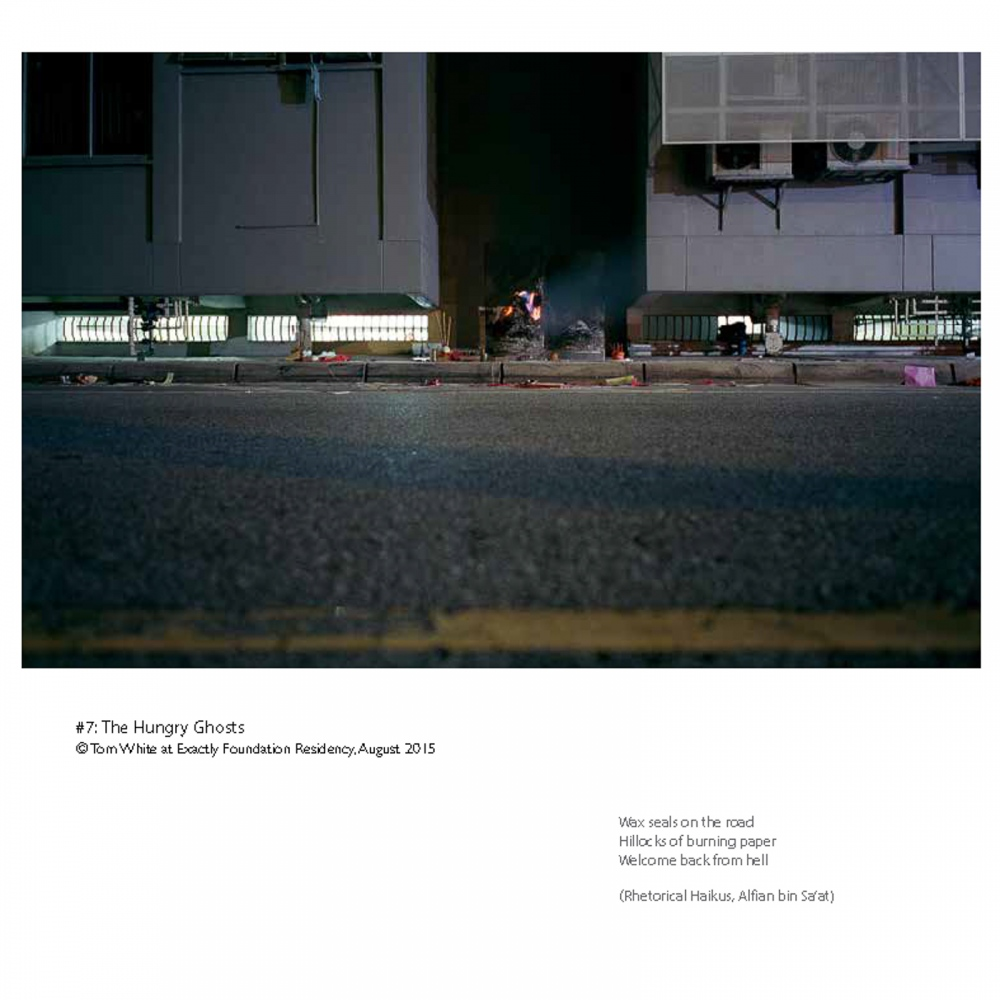 Art and Documentary Photography - Loading Rhetorical_Territories_Publication_Page_10.jpg