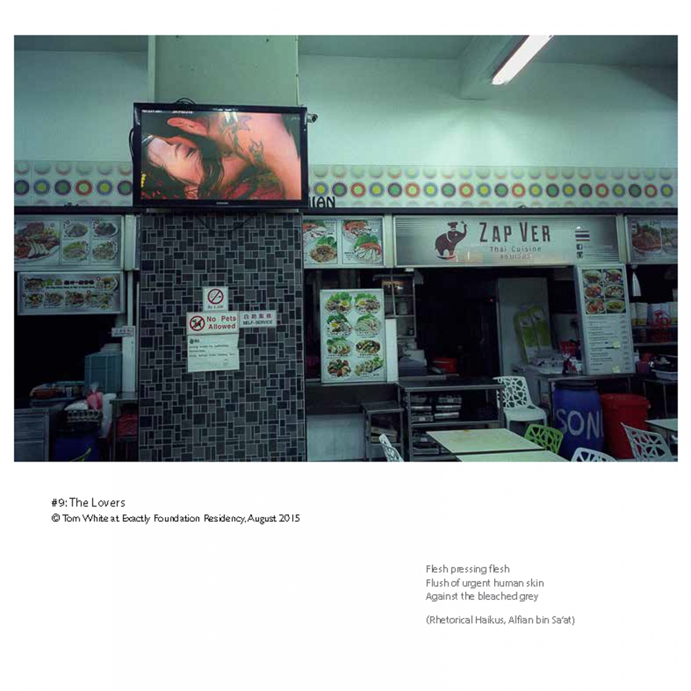 Art and Documentary Photography - Loading Rhetorical_Territories_Publication_Page_12.jpg