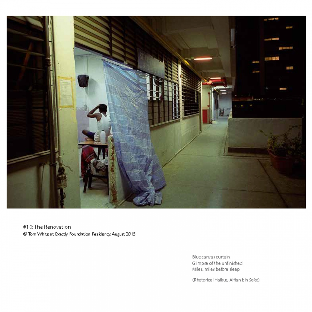 Art and Documentary Photography - Loading Rhetorical_Territories_Publication_Page_13.jpg
