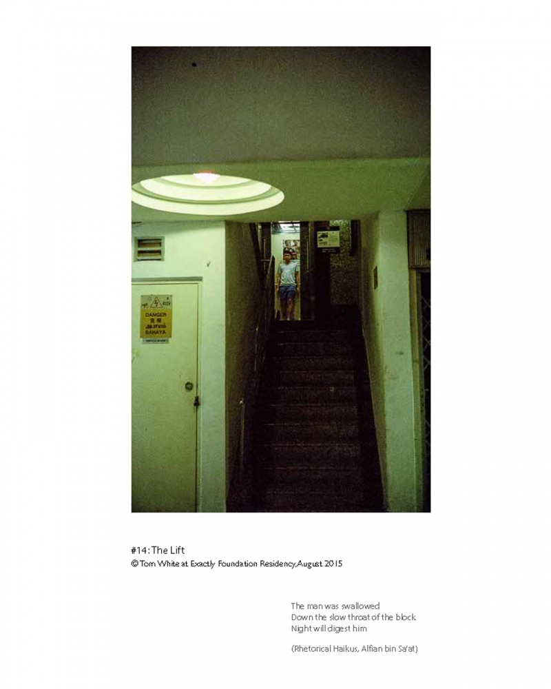 Art and Documentary Photography - Loading Rhetorical_Territories_Publication_Page_17.jpg