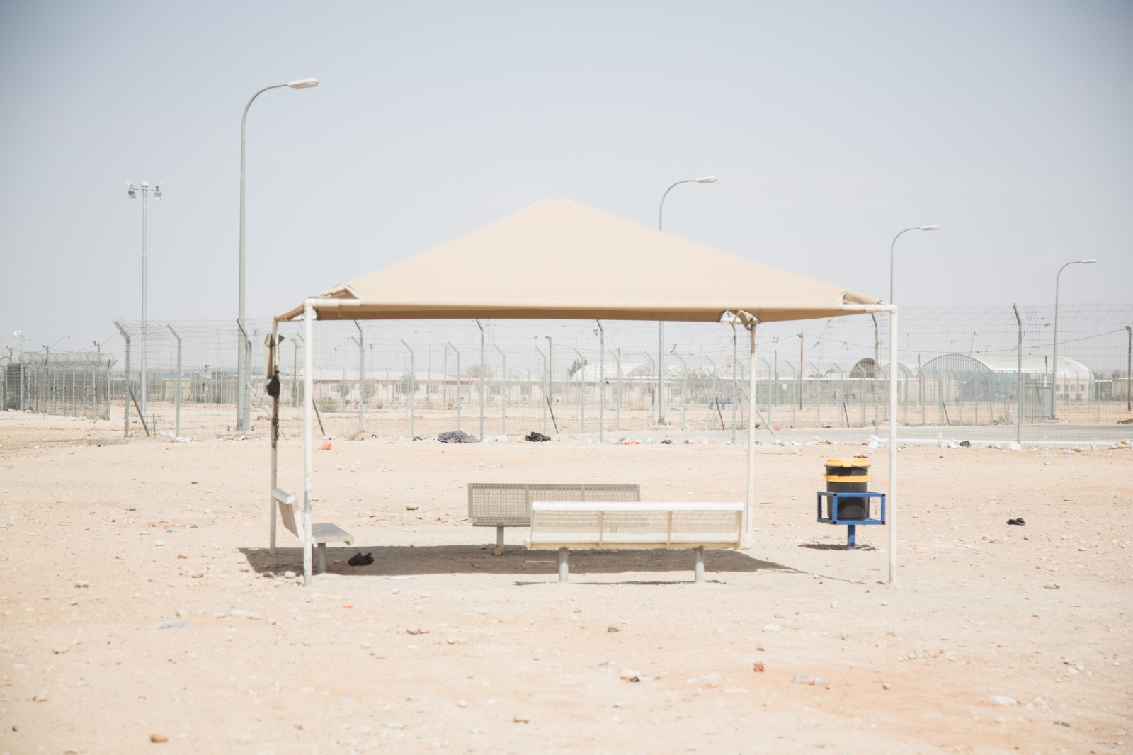Art and Documentary Photography - Loading NBertrams_outcast_14.jpg