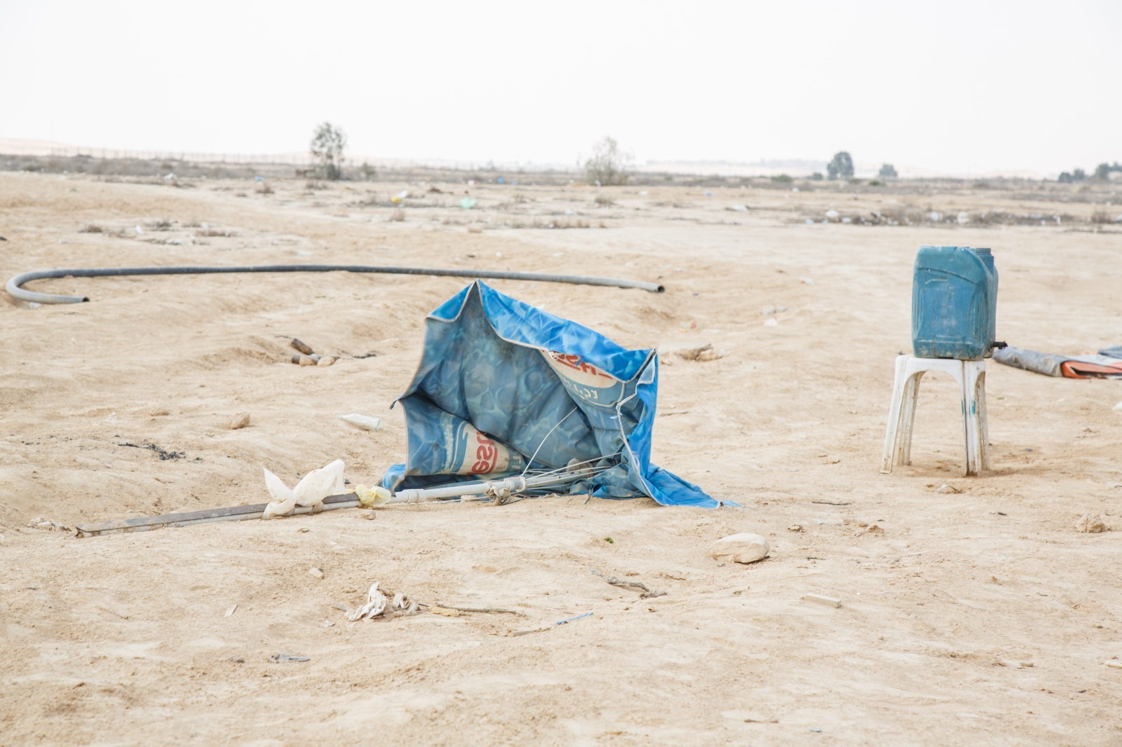 Art and Documentary Photography - Loading NBertrams_outcast_18.jpg