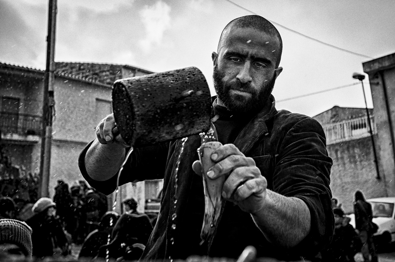 Art and Documentary Photography - Loading TRAMONTE_B01.jpg