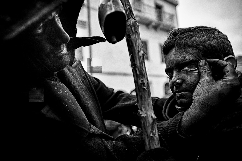 Art and Documentary Photography - Loading TRAMONTE_B03.jpg