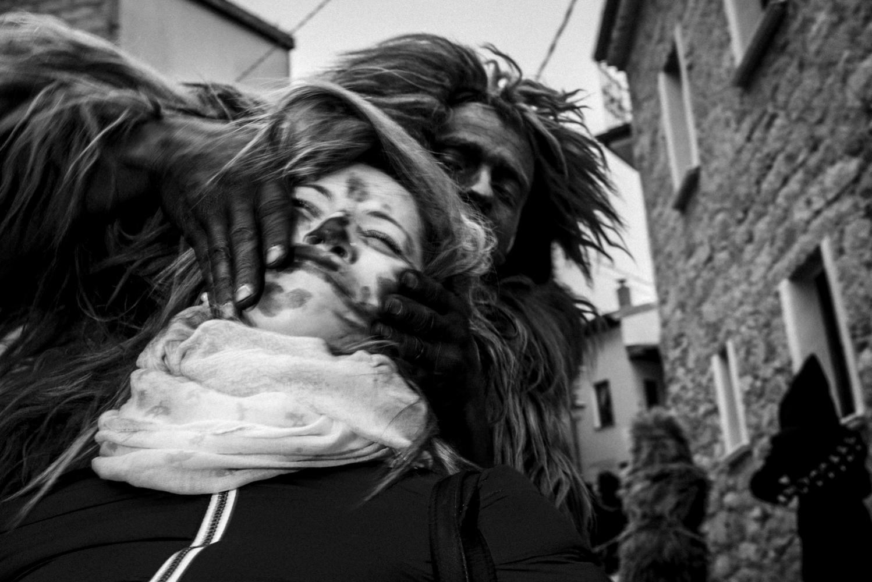 Art and Documentary Photography - Loading TRAMONTE_B07.jpg