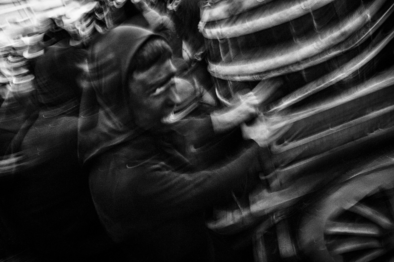 Art and Documentary Photography - Loading TRAMONTE_B08.jpg