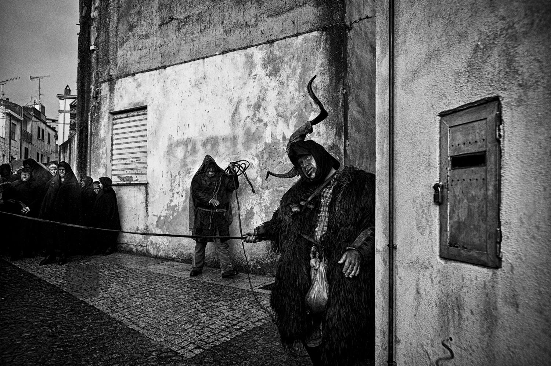 Art and Documentary Photography - Loading TRAMONTE_B10.jpg