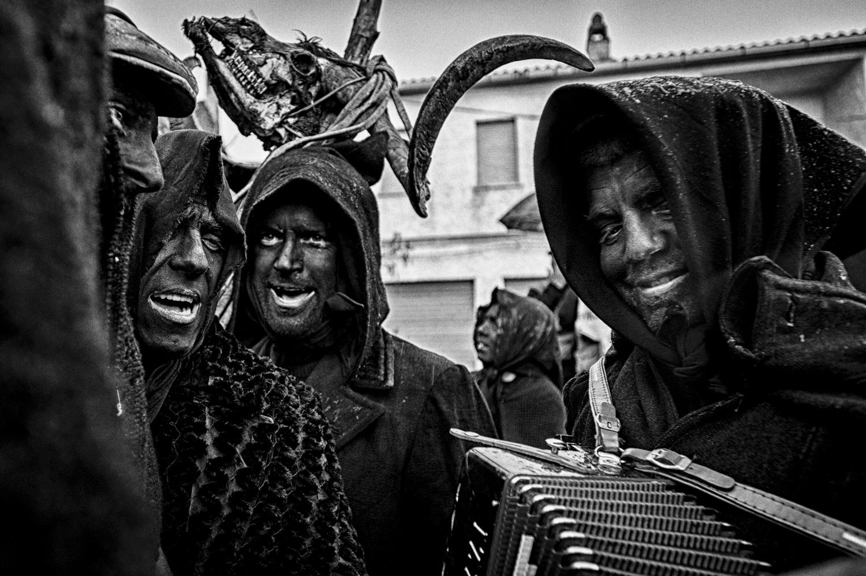 Art and Documentary Photography - Loading TRAMONTE_B11.jpg