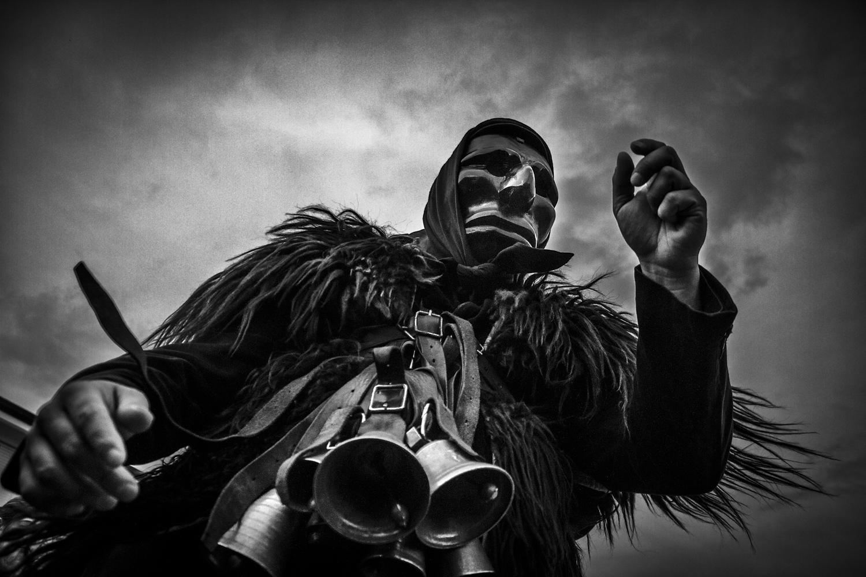 Art and Documentary Photography - Loading TRAMONTE_B12.jpg