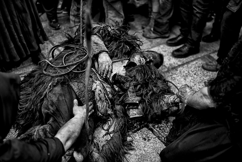 Art and Documentary Photography - Loading TRAMONTE_B15.jpg