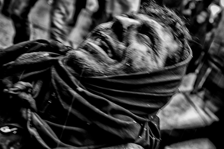 Art and Documentary Photography - Loading TRAMONTE_B16.jpg
